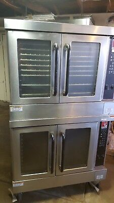 restaurant equipment with Wolf oven, griddles, speed racks, Conveyor Toaster