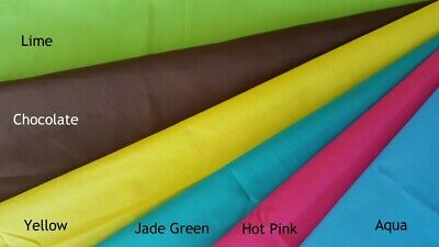 Cot Fitted Sheet - suit ( 100 x 60 cm. ) mattress