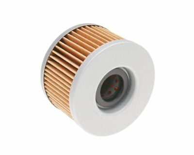 Oil filters for BSV TRX 700 XX