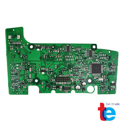 MMI Control Circuit Board E380 with Navigation fit for Audi Q7 2005-2008 US