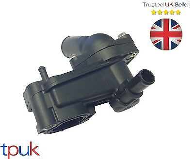 FORD FOCUS TRANSIT CONNECT GALAXY MONDEO 1.8 TDCi THERMOSTAT HOUSING COMPLETE