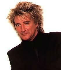 rod stewart photo and image disc