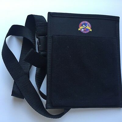 Accessory - Pin Trading Pouch Disney Pin 52246