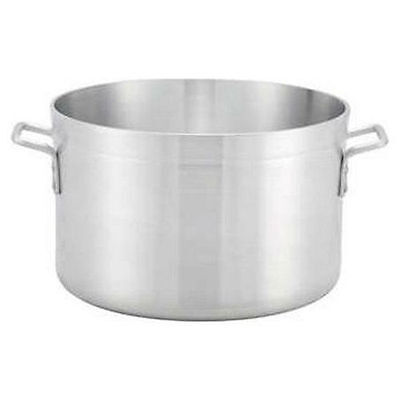 Sauce Pot, 40 Quart, Winco Precision Model ASHP-40