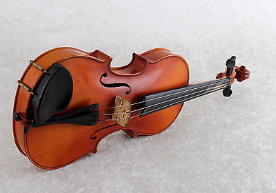 Vintage Kremona Violin & Original Case~Made in Bulgaria~Suitable for Decoration!
