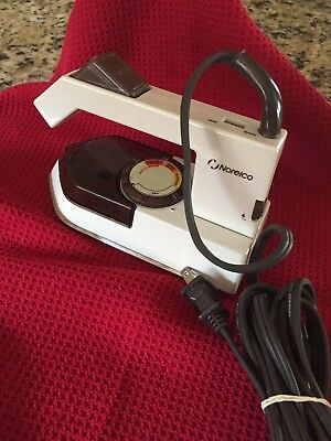 Norelco Travel Care Travel Iron  TRAVEL IRON BY NORELCO.  Model TI 70