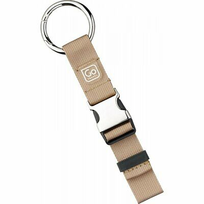 NEW Go Travel Carry Strap