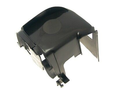 Cylinder housing / cylinder cooling hood - APRILIA Scarabeo (98) Type: PF
