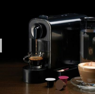 Nespresso Compatible - Capsule Coffee Machine - BNIB