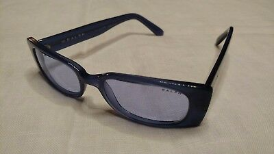 Ralph Lauren Sunglasses 957/S 3TN 135 With Case