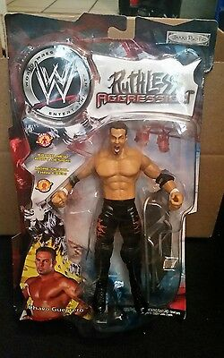 Ruthless Aggression 01 (2003) WWE-Chavo-Guerrero-figure-Ruthless-Aggression-JAKKS-PACIFIC