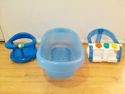 USED FISHER PRICE Discover n Grow Zoo Jumperoo Musical Baby Bouncer Jumper Toy
