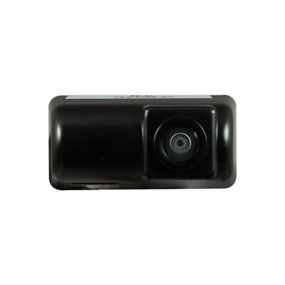 CKO CA-9922|Car Reverse Parking/ Rear View Camera+Plate light|Ford Transit 2009+