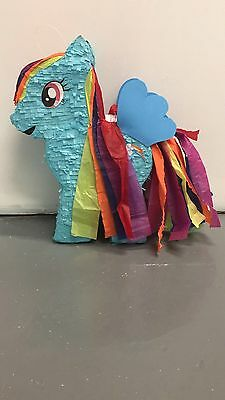 Pinata My Little Pony