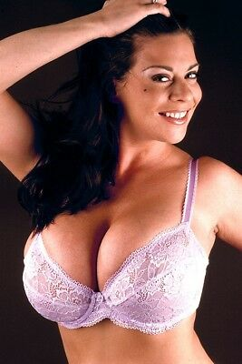 LINSEY DAWN MCKENZIE  3,100 PICTURES COLLECTION DVD - Images Photos DISC CD Set