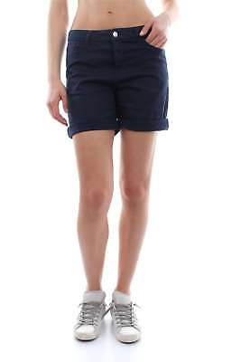 SHORTS E BERMUDA Donna MET TWO G364 0568 T997 E47 Primavera/Estate