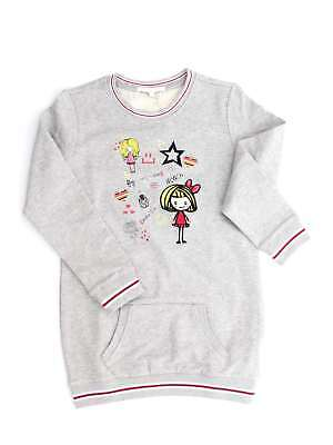 SWEATER Girls SILVIAN HEACH BOREA Fall/Winter