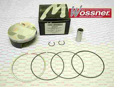 Honda CRF450 CRF 450 2005 2006 2007 2008 95.97mm (B) Wossner Racing Piston Kit