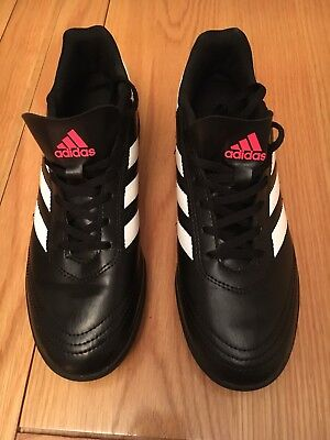 mens adidas astro turf trainers size 7 1/2