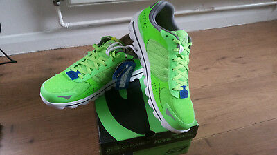 Skechers Go Walk Trainer Bnib Size 12