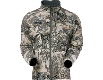 Sitka Gear 90% Jacket.  Open Country.  BRAND NEW from Authorized Dealer.