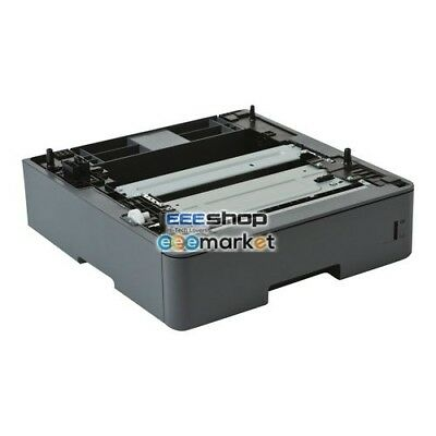 Brother Papierkassette LT-5500, Papierfach LT5500 Accessori di output