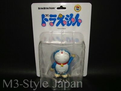 Doraemon UDF Collectible Dolls Figure First Appearance ver.Medicom Toy Japan F/S