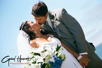 SoCal Wedding Photographer, Southern California, GabrielHernandezPhotography.com