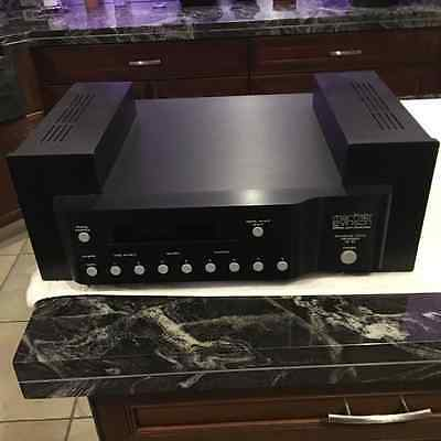 MARK LEVINSON No. 30 D/A DAC w/ PLS-330 POWER SUPPLY w/ OEM BOXES & PACKING!
