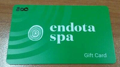 Voucher Gift card giftcard