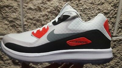 NIKE Zoom 90 IT 11.5 Shoes