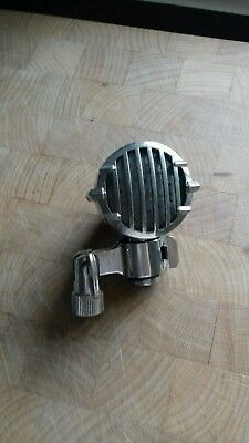 50 s microphone