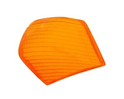 2EXTREME Blinkerglas back right for Piaggio Zip