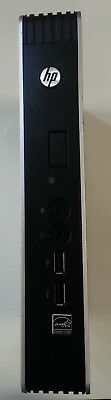HP Thin Client T610 AMD Dual-Core T56N 1,65 GHz Radeon HD6320 / 4GB / 16GB Flash