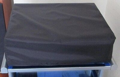 Malvern Audio Nylon Dust Cover / Dustcover for The Pro-Ject Classic Turntable