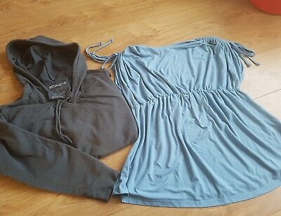 Maternity Tops Mothercare Size 20