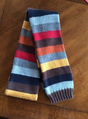 Gymboree Boys Scarf