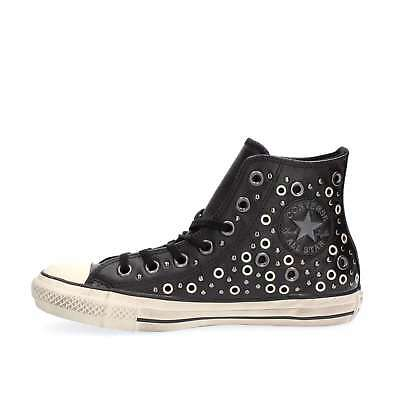 SNEAKERS Damen CONVERSE 158968C CT AS HI LEATHER Herbst/Winter