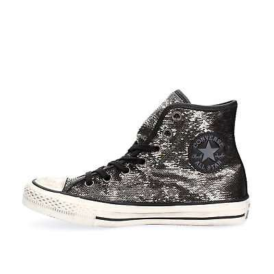 SNEAKERS Damen CONVERSE 559044C CT AS HI Herbst/Winter