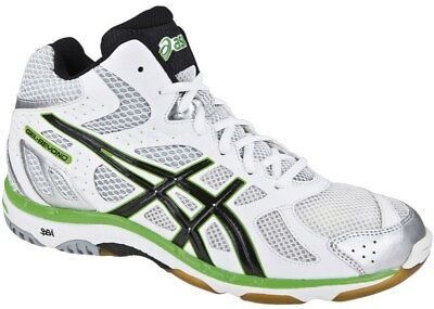 Asics Gel Beyond 3 Mt B204Y-0190 Men's For Volleyball Tennis & Other Hall Sports