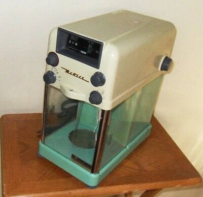 Mettler Instruments Balance Scale Analytical Tray Laboratory