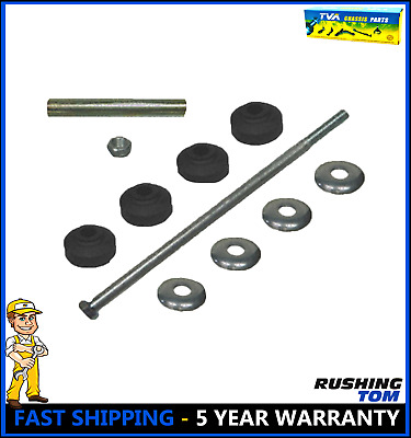 New Sway Bar K5254 Suspension Stabilizer Bar Link Kit For Ford GMC Chevy Buick