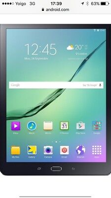 AndroidTablet.info - Premium Domain Name - Worth ££££'s