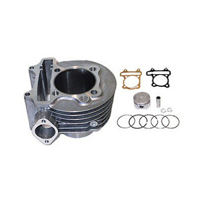 Thermal Unit 9501C014 KYMCO PEOPLE S 200 I 07 onwards