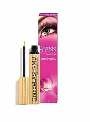 GrandeLASH MD Eyelash Formula 3 Months Supply 2ml