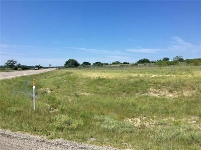 Texas 8.92 Acres Commercial/Industrial Land - Corner Site on Busy Highway