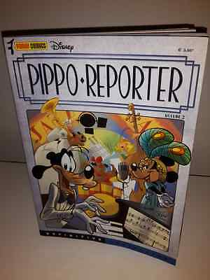Pippo Reporter - Definitive Collection 2