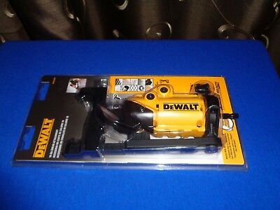 Dewalt DWASHRIR 18GA Shear Attachment  Fits most all impact drivers & drills