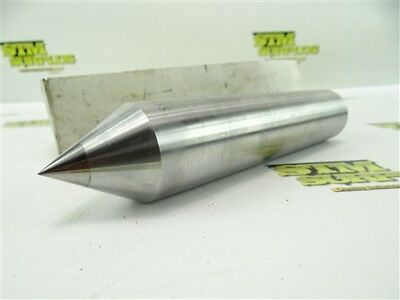 New Precision 5Mt Shank Carbide Tipped Dead Center