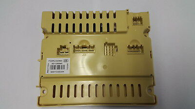 Genuine Ford Territory Sx-Sy Bem Yellow 50105995 New